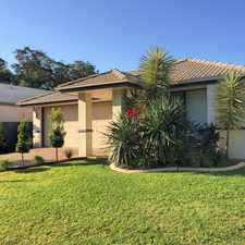 Rental info for Room for the whole family in the Sunshine Coast area