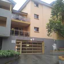 Rental info for ELEGANT SPACIOUS LIFESTYLE ** Deposit Taken ** in the Castle Hill area