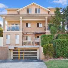 Rental info for DEPOSIT TAKEN BY TROY 0402 692 444. More homes needed urgently!