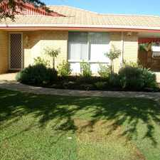 Rental info for THREE BEDROOM AIR CONDITIONED HOME!!!