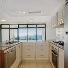 Rental info for Ocean Front Views