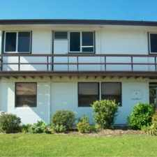 Rental info for RELAX ON THE BALCONY AND ENJOY in the Perth area