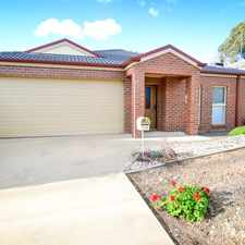 Rental info for Modern 3 bedroom beauty! - Application Pending in the Bendigo area