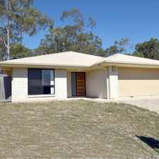 Rental info for :: EXTRA SPACIOUS EXECUTIVE RESIDENCE IN EMMADALE GARDENS ESTATE (9 IMAGES) in the Gladstone area