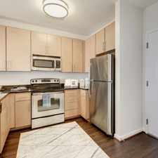 Rental info for Flats at Atlas in the Capitol Hill area