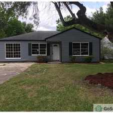 Rental info for Brand new 4 bed 2 bath home! MUST HAVE 4 BEDROOM VOUCHER TO QUALIFY in the Sunnyside area