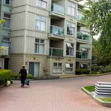 Rental info for Condo for rent/july