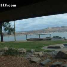 Rental info for $4000 5 bedroom House in Madera County Friant