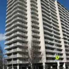 Rental info for $1200 1 bedroom Apartment in Baltimore City Baltimore North in the Guilford area