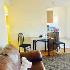 Rental info for 88th St