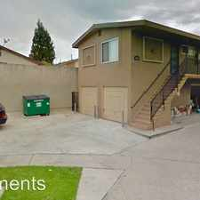 Rental info for 10600 Parrot Ave. E in the Downey area
