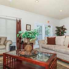 Rental info for 3 Bedrooms - Finding Apartment Home Living In J...