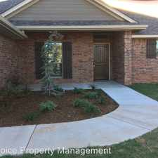 Rental info for 5613 Starling Road