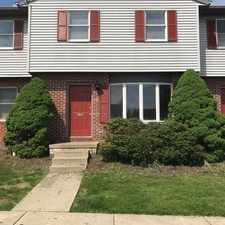 Rental info for 137 MILLVIEW COURT