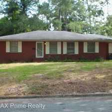 Rental info for 2916 Mary Ann Drive