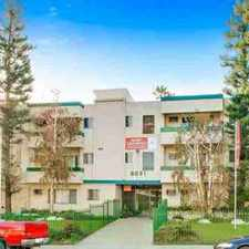 Rental info for 8031-8045 Sepulveda Blvd, Panorama City, CA 91402 in the Los Angeles area
