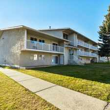 Rental info for Aspen Court in the Ramsay Heights area