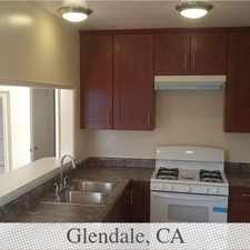 Rental info for Spacious 2 Bedroom, 1 Bathroom Apartment Unit W... in the Vineyard area