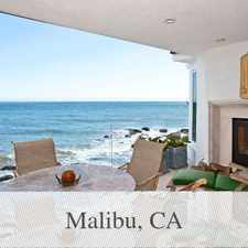 Rental info for 3 Bedrooms - Apartment - 2,091 Sq. Ft. - Must S...