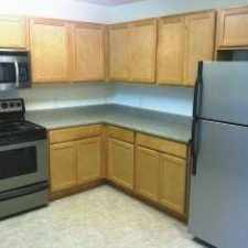 Rental info for Pet Friendly 3+2 Apartment In Milford
