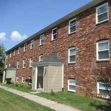 Rental info for Welcome Home! Falconwood Apartments Have Been R... in the St. Dennis area