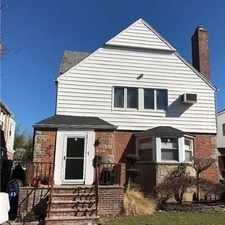 Rental info for Apartment For Rent In Jamaica Estates. in the Jamaica Hills area