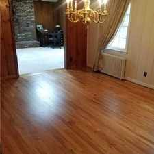 Rental info for Conveniently Located 4Br In Sd3. Parking Availa...