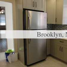 Rental info for Beautiful Brand New Apartment With Lots Of Space. in the Mill Basin area