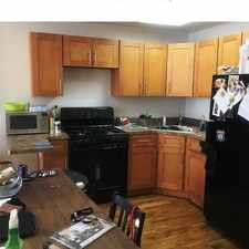 Rental info for Prominence Apartments 2 Bedrooms Luxury Apt Hom... in the South Beach area