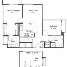 Rental info for $7380 2 bedroom Apartment in Morristown in the Morristown area