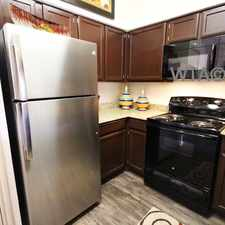 Rental info for 1530 Nw Crossroads