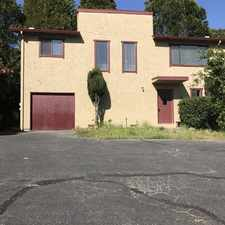 Rental info for 104-122 Jaunell Rd./9651-9653 Soquel Dr.