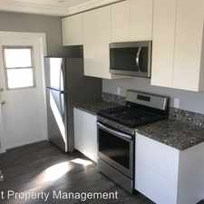 Rental info for 214-220 B Ave. & 130-138 E 2nd St. in the San Diego area