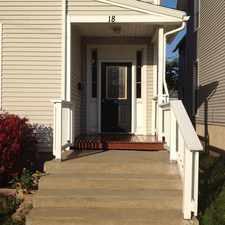Rental info for 18 Tracy St in the East Avenue area