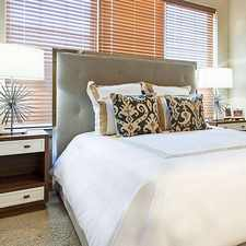 Rental info for Tuscany Walk in the Houston area
