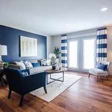 Rental info for Riverview Grande in the Hillwood area