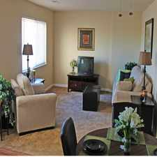 Rental info for Falcon Pointe Apartments