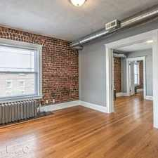 Rental info for 2642 Harney St., Apt #14 in the Downtown area