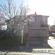 Rental info for 6595 Sunnyfield Way