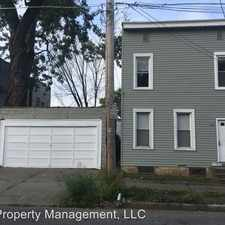 Rental info for 502 Hamilton Ave - 5 bedroom house in the 12208 area