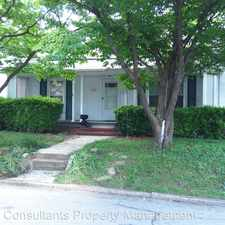 Rental info for 1927 Bradford Street in the Old Irving Park area