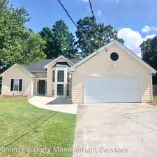 Rental info for 84 Oxford Brook Way