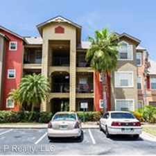 Rental info for 2208 Antigua Place #923