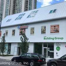 Rental info for 1221 N. LaSalle PARKING SPOT 1221 N LaSalle Street in the Chicago area