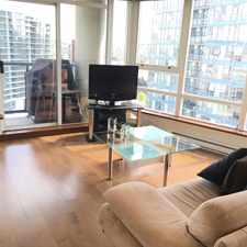 Rental info for 928 Beatty Street #1702 in the Downtown area