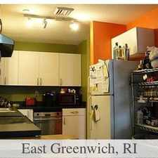 Rental info for 1 Bedroom Apartment - About This Listing Beauti...