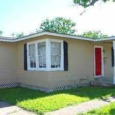Rental info for House For Rent In Freeport.
