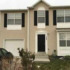 Rental info for This Home Is Clean And Well Cared For.