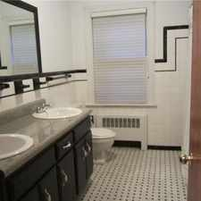Rental info for Three Bedrooms And One Large Bath.