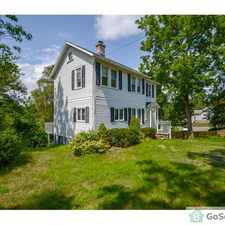 Rental info for Property ID # 116117 - 2 Bed / 1 Bath, Clinton, CT - 1,100 Sq ft